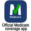services covered by Medicare app